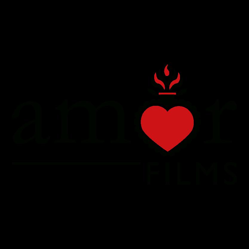 amorfilms.org